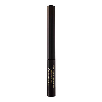 Eyeliner Colour X-pert Max Factor 00 - White