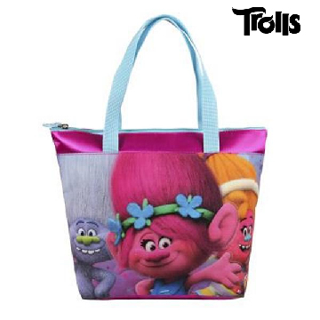 Shoulder bag Trolls 835