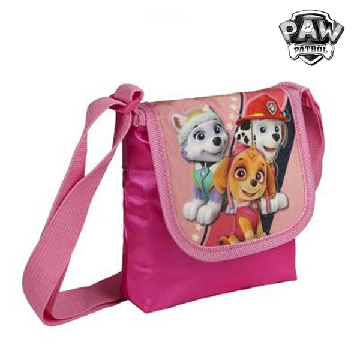Shoulder bag The Paw Patrol 941
