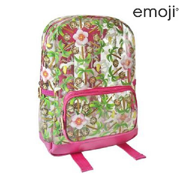 School Bag Emoji 694