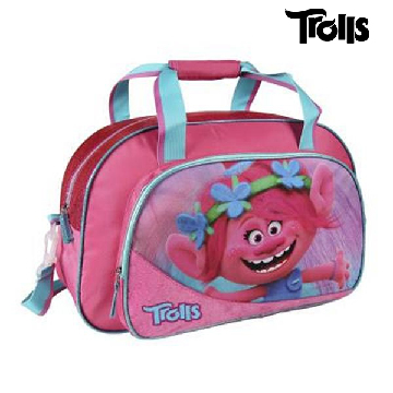 Sports & Travel Bag Trolls 091