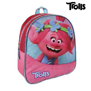Child bag Trolls 138