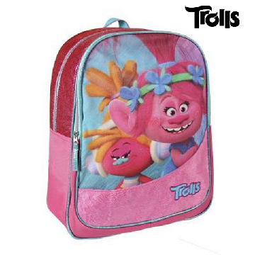 School Bag Trolls 190