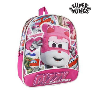 Child bag Super Wings 319