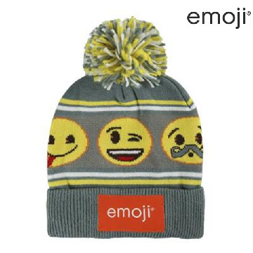 Child Hat Emoji 546