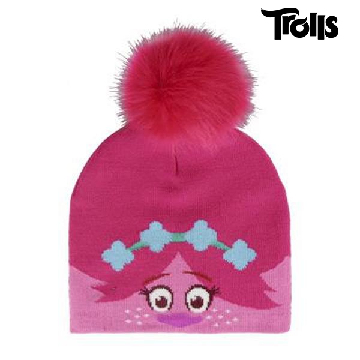 Child Hat Trolls 584