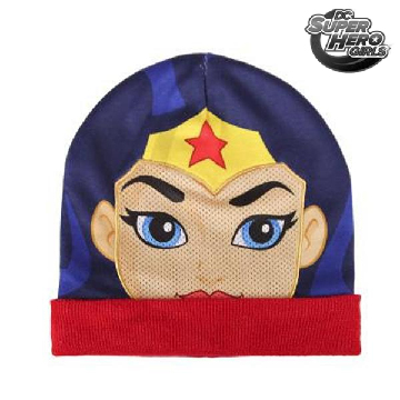 Child Hat DC Super Hero Girls 720