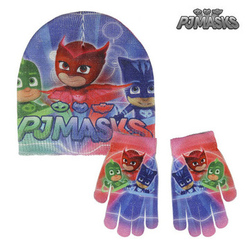 Hat & Vanter PJ Masks