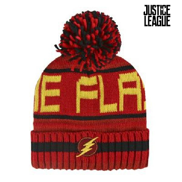 Child Hat Justice League 076
