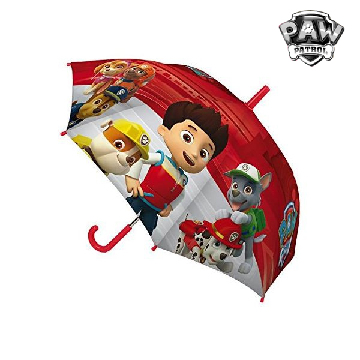 Umbrella The Paw Patrol 20580 (42 cm)