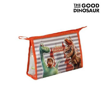Dining Set Bag The Good Dinosaur 10895