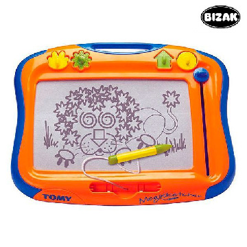 Magic Blackboard Bizak 5550