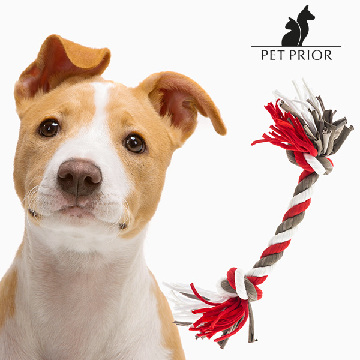 Pet Prior Rope Toy for Dogs