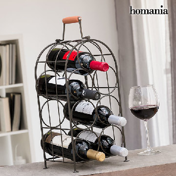Homania Bottle Rack