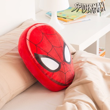 Spiderman Pude