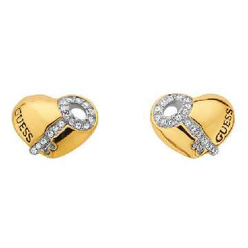 Guess UBE11452 Women's Earrings