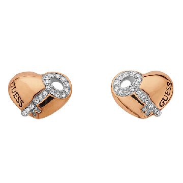 Guess UBE11453 Women's Earrings