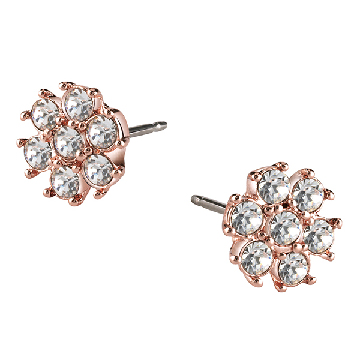Guess UBE21543 Women's Earrings