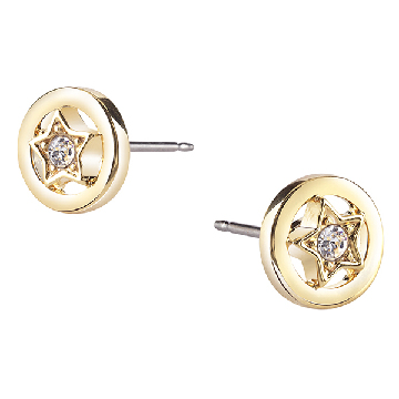 Guess UBE21579 Women's Earrings