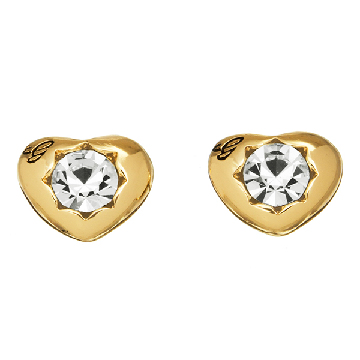 Guess UBE51416 Women's Earrings