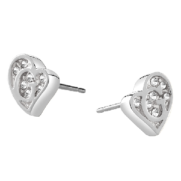 Guess UBE71523 Women's Earrings