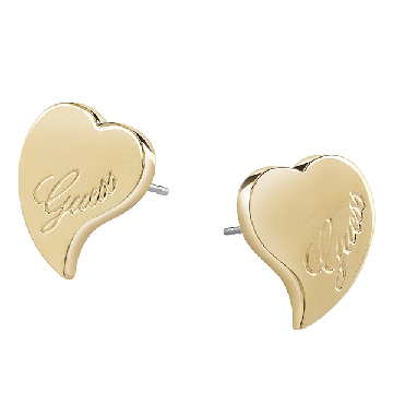 Guess UBE71527 Women's Earrings