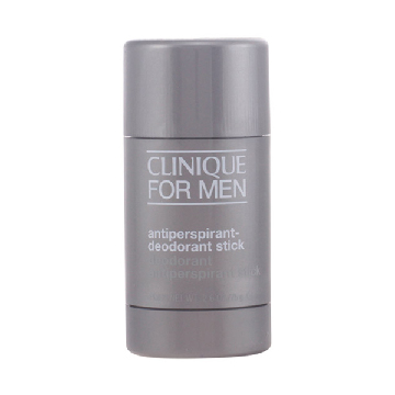 Clinique - MEN anti perspirant deo stick 75 ml