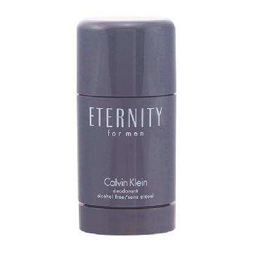 Calvin Klein - ETERNITY MEN deo stick 75 gr