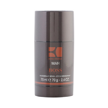 Hugo Boss-boss - BOSS ORANGE MAN deo stick 75 gr