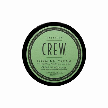 American Crew - FORMING CREAM 50 gr