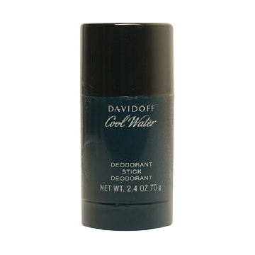 Davidoff - COOL WATER deo stick 70 gr