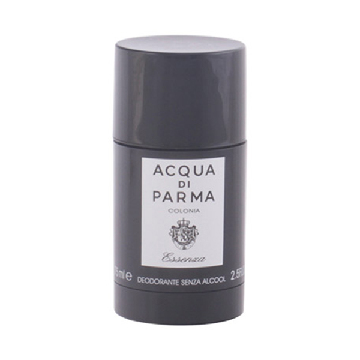 Acqua Di Parma - ESSENZA deo stick 75 ml