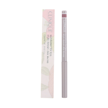 Clinique - QUICKLINER for lips 33-bamboo pink 0.3 gr