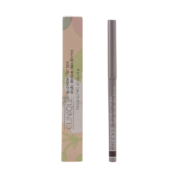 Clinique - QUICKLINER for lips 03-chocolat chip 0.3 gr