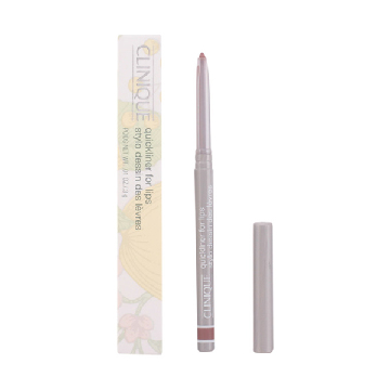 Clinique - QUICKLINER for lips 09-honeystick 0.3 gr