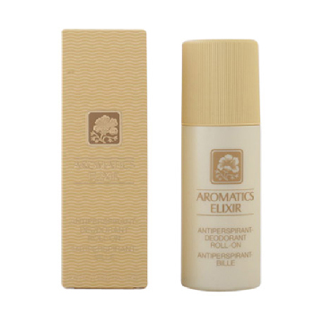 Clinique - AROMATICS ELIXIR deo roll on 75 ml