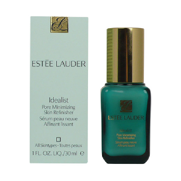 Estee Lauder - IDEALIST pore minimizing skin refinisher 30 ml