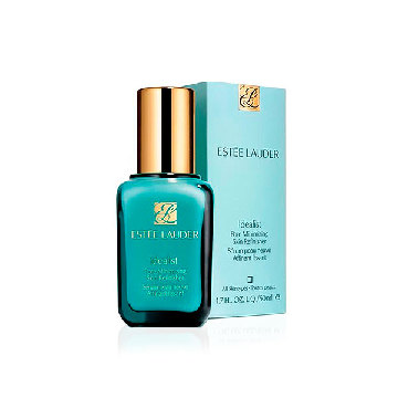 Estee Lauder - IDEALIST pore minimizing skin refinisher 50 ml
