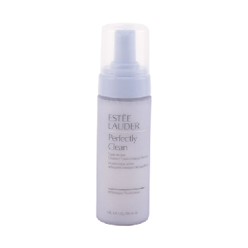 Estee Lauder - PERFECTLY CLEAN triple-action remover 150 ml