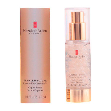 Elizabeth Arden - FLAWLESS FUTURE serum 30 ml