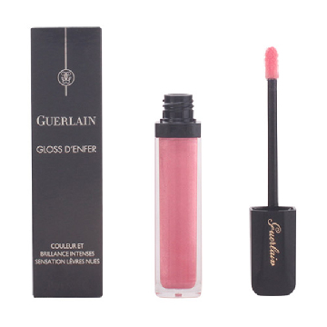 Guerlain - GLOSS D'ENFER 464-guimauve vlop 7.5 ml