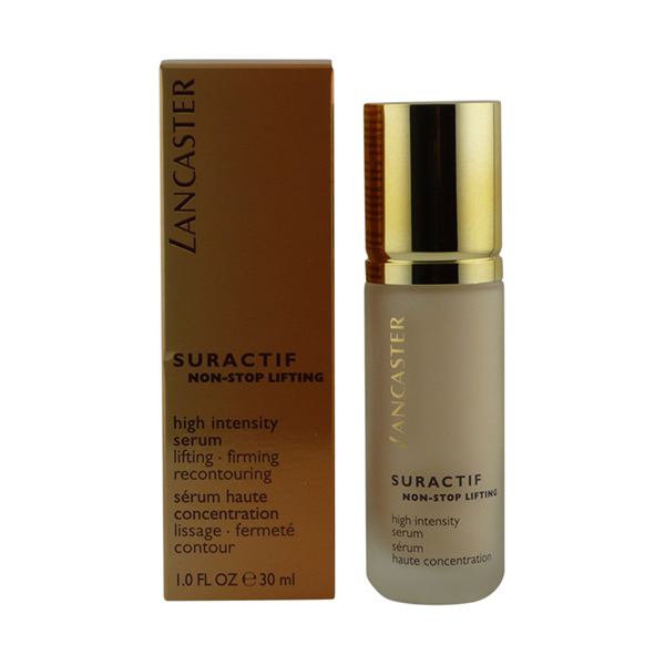 Lancaster - SURACTIF COMFORT LIFT serum 30 ml