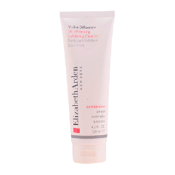 Elizabeth Arden - VISIBLE DIFFERENCE skin balancing exfoliating cleanser 150ml