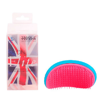 Tangle Teezer - SALON ELITE blue blush 1 pz
