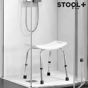 Brusestol Stool+