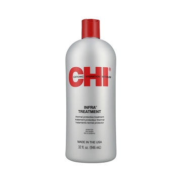 Farouk CHI Infra Treatment 950 ml