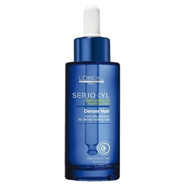 Loreal Serioxyl Denser Hair Serum 90 ml