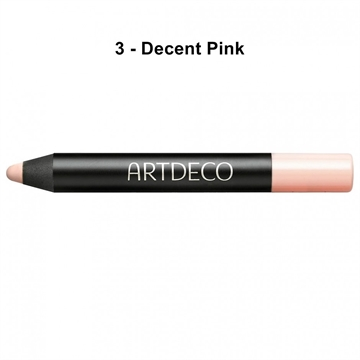 Artdeco Ad Eyeshadow Base