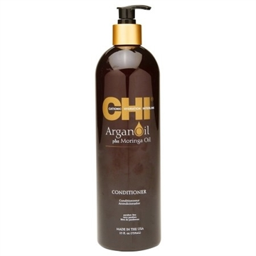 Farouk CHI Argan Oil Conditioner 739 ml