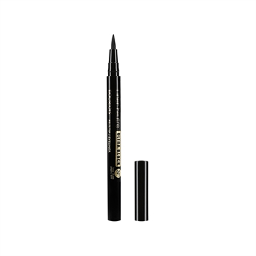 Bourjois Liner Feutre 041 Ultra Black 0,8ml